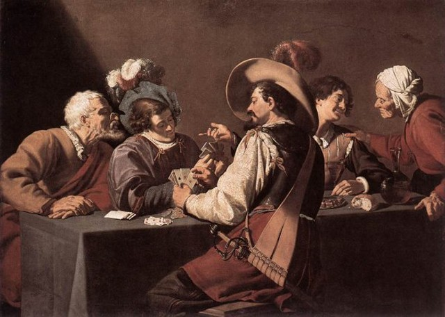 rombouts_card_players