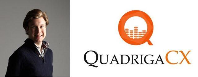 quadriga-quadrigacx
